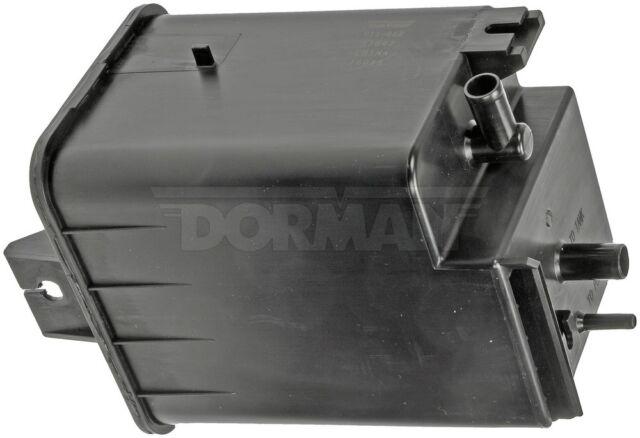 Dorman 911-670 Evaporative Emissions Charcoal Canister for Select Dodge Models