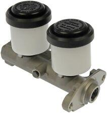 Brake Master Cylinder-First Stop Dorman M96481
