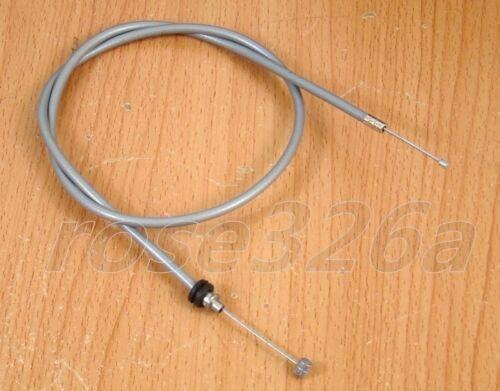 Throttle Cable for Honda ATC90 ATC125M ATC185 ATC185S ATC200 ATC200M ATC200S