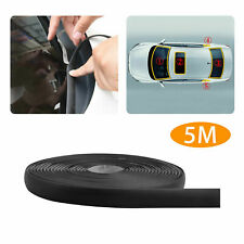 5m16ft Rubber Seal Weather Strip Trim For Car Front Rear Windshield Sunroof Us Fits Pontiac Sunfire