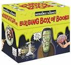 Bulging Box of Books by Scholastic (Paperback, 2009)