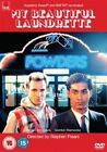 My Laundrette 6867449004198 With Garry Cooper DVD Region 2