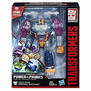 Transformers-OPTIMAL-OPTIMUS-power-of-the-primes-leader-class-MISB