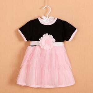 A-Suit-For-20-22-inch-Doll-for-Clothes-Reborn-Baby-toy-Tutu-Dress-pink-Skirt-gif