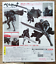 figma-Guts-Berserk-Armor-ver-Action-figure-MAX-FACTORY-Anime-From-JAPAN thumbnail 3