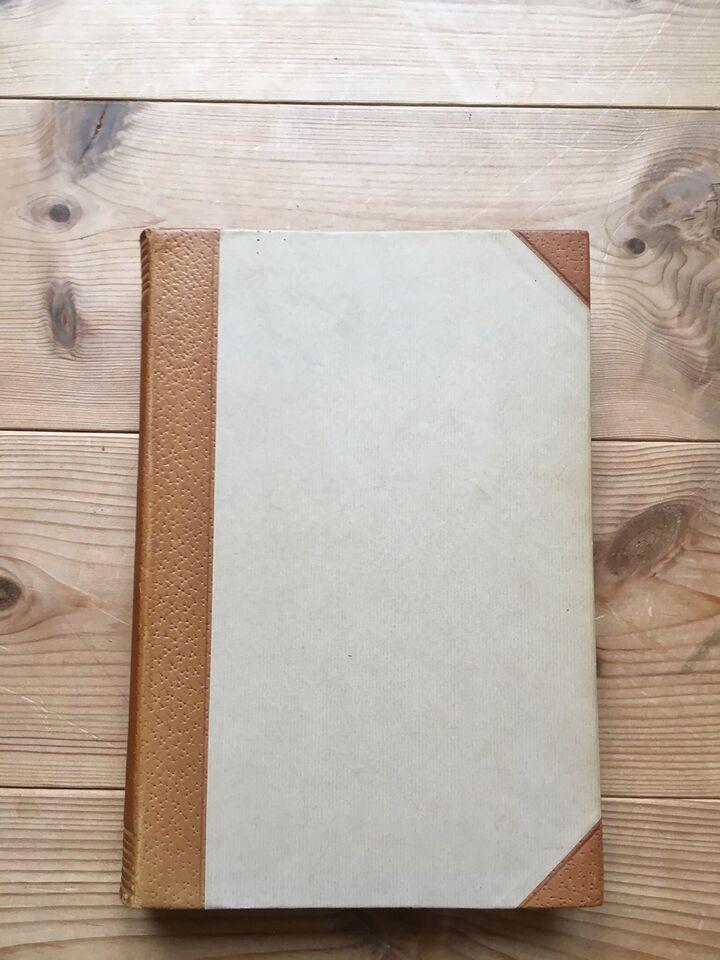 Uforglemmelige breve, Diverse, emne: anden kategori
