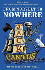 From Norvelt to Nowhere by Jack Gantos (Paperback, 2015)