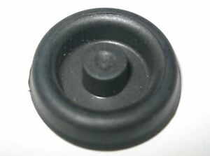 Mercedes-Body-Chassis-Hole-Blanking-Plug-Grommet-25-mm-A0009976720
