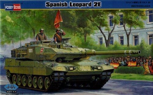 Hobbyboss 1 1 1 35 Spagnolo Leopard 2e c9de1a