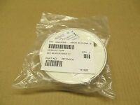 1 Simplex 4098-9792e 40989792e 0677240cn Ssd Sensor Base E
