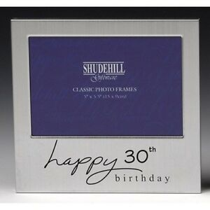 Happy-30th-Birthday-Photo-Frame-Gift-Shudehill-72230