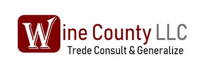 WINE COUNTY LLC