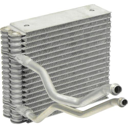 fits Infiniti QX56 Nissan Armada Pathfinder Rear A//C AC Evaporator Core