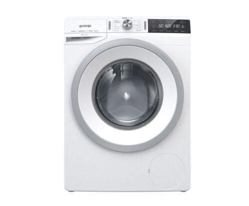 Gorenje WA866T Waschmaschine Freistehend Weiß Neu