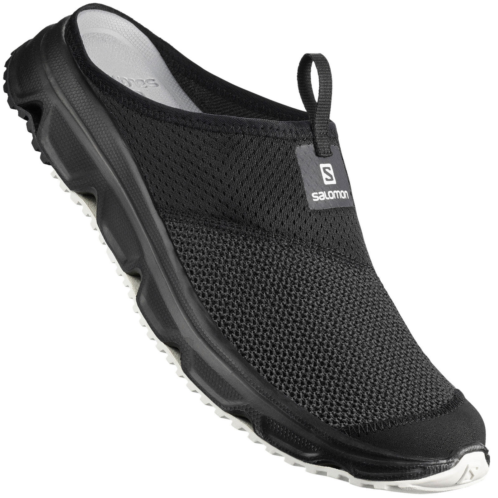 salomon rx slide 3.0 ebay fr