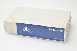 EDGEPORT INSIDE OUT WINDOWS 7 DRIVERS DOWNLOAD (2019)