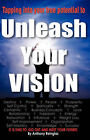 Unleash Your Vision by Anthony Reinglas (Paperback / softback, 2007)