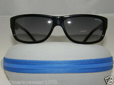 New Authentic Diesel Sunglasses DSL55  DS 0159/S 4R2