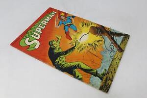 SUPERMAN-N-627-ED-MONDADORI-20-04-1969-TE-142