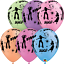 6-x-11-034-Printed-Qualatex-Latex-Balloons-Assorted-Colours-Children-Birthday-Party thumbnail 107