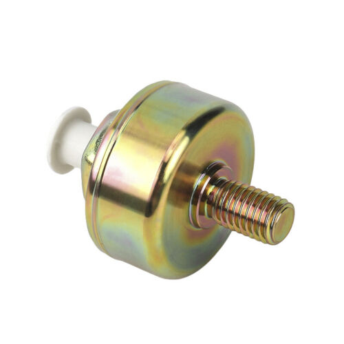 Knock Sensor 12589867 for Chevy GMC Silverado Sierra Cadillac 5.3L 6.0 w//Harness