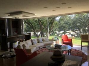 Casa en Renta en RANCHO SAN JUAN/ZONA ESMERALDA
