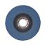 GRINDING-FLAP-SANDING-DISCS-115mm-4-5-034-40-60-80-120-GRIT-ANGLE-WHEEL-ZIRCON-x10 thumbnail 3