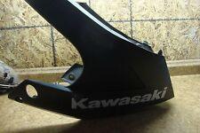 2014 Kawasaki Ninja EX650 EX 650 E 650E Front Under Fairing Cowl Plastic Cowling