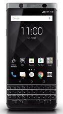 BlackBerry KeyOne - 32GB-Negro (Liberado) Smartphone-NUEVO una clave