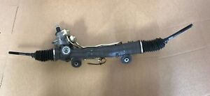 Complete-Power-Steering-Rack-and-Pinion-for-Mercedes-Benz-E320-1998-2003