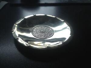 Antique-Vintage-Sterling-Silver-Bon-Bon-Bowl-Dish