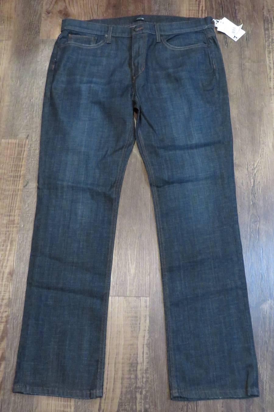 Joe's Jeans The Classic Straight Leg
