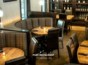 Décor Advice for Restaurants, Hotels, Condos, Homes or any Other Commercial Projects. Toronto (GTA) Preview