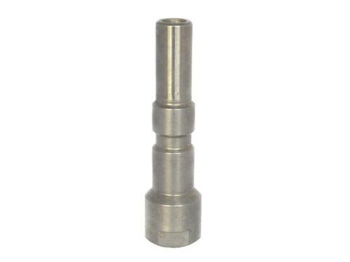 Bajonett Adapter für Karcher K Bosch Parkside Nilfisk Black/&Decker Pistole Lanze