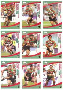 2008-Daily-Sunday-Telegraph-Official-Rugby-League-Cards-Team-Sets