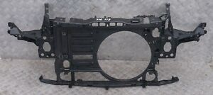BMW-MINI-Cooper-S-D-R55-R56-R58-R59-Front-Slam-Panel-Radiator-Support-7147912