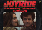Joyride-1977-Original Movie Soundtrack-13 Track- Record LP