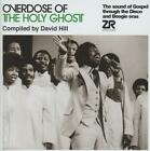 Overdose of The Holy Ghost com von Various Artists (2014)