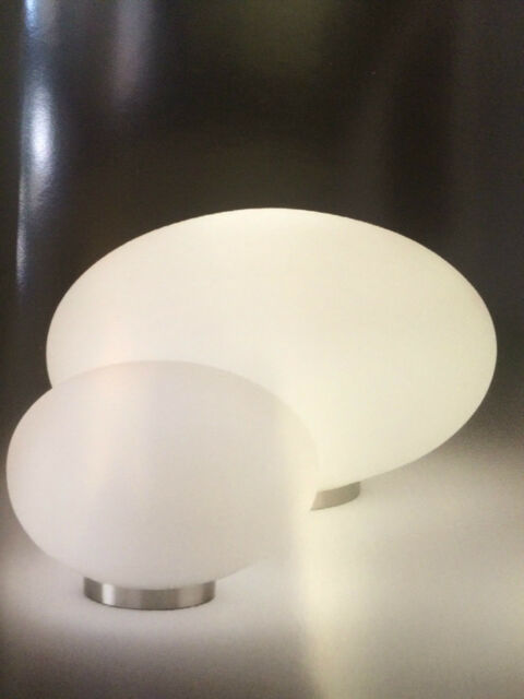 CANDY TL1 LAMPADA DA TAVOLO