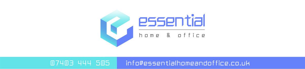 essentialhomeandoffice