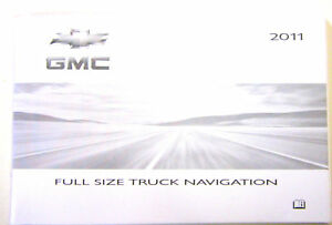 GM-2011-Full-Size-Truck-Navigation-Manual-20953373C