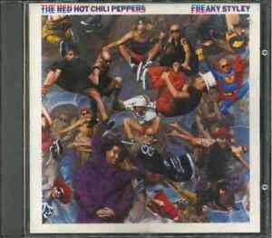 RED-HOT-CHILI-PEPPER-034-Fantas-styley-034-CD-Album