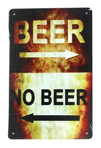 US SELLER interior home decoration The Who metal tin sign