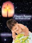 Daven's Return The Wrath of God 9781438954011 by Donald G Hunter Paperback