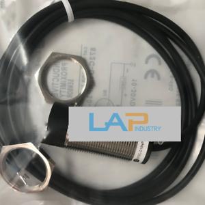 1PCS NEW For Allen Bradley Proximity Switch Sensor 872C-D10NE30-A2