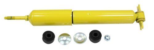 Shock Absorber-Gas-Magnum Front Monroe 34520