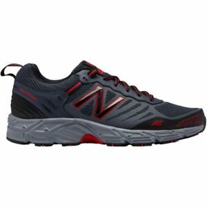 6 To Wide 4e 5 Running Shoes Balance Grey New In Lonoke Trail nUwP8zUq01