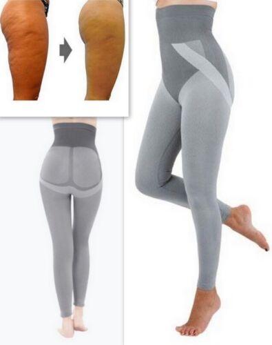 Anti cellulite Schlankhose schlankheits shorts mit turmalin kügelchen slim