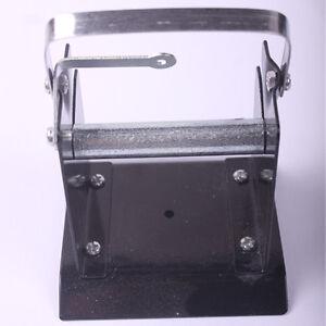 High-strength-Tin-Solder-Frame-Soldering-Holder-Metal-Tin-Wire-Frame-Stander