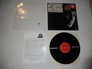 Paul-McCartney-The-McCartney-Interview-VG-in-shrink-039-80-1st-ULTRASONIC-Clean